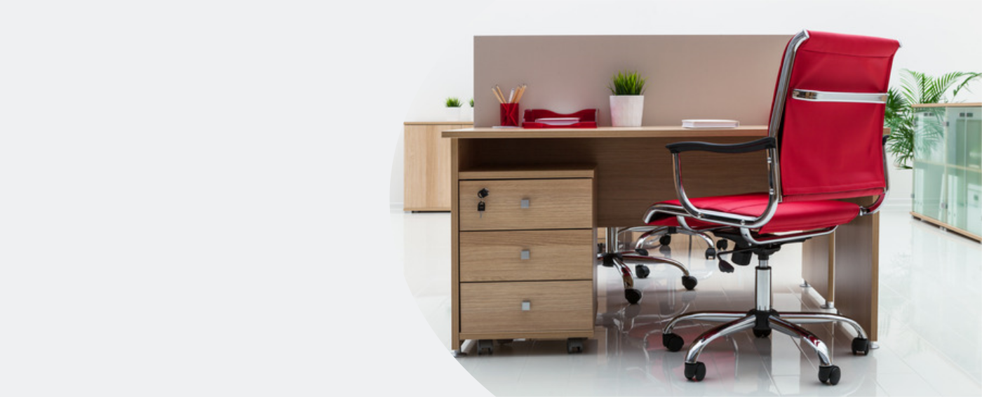 Atlanta Flat Pack Assembly Service Furniture and